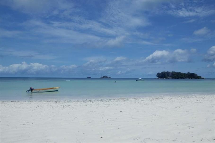 Paradise Sun Hotel (fotografie 31)