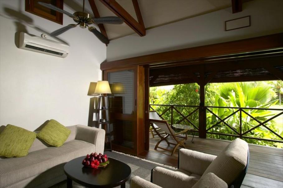Paradise Sun Hotel (fotografie 33)