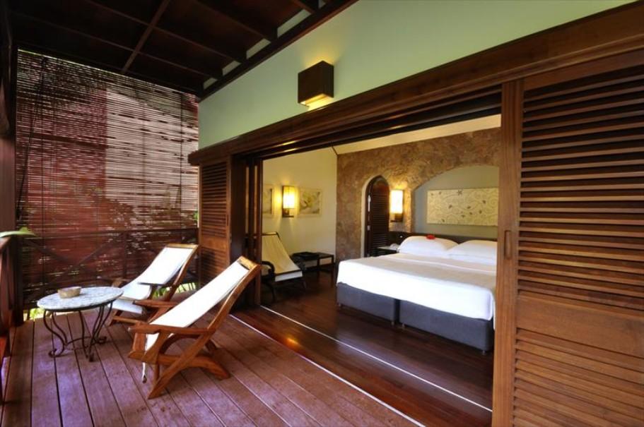 Paradise Sun Hotel (fotografie 34)