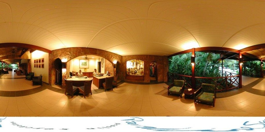 Paradise Sun Hotel (fotografie 39)