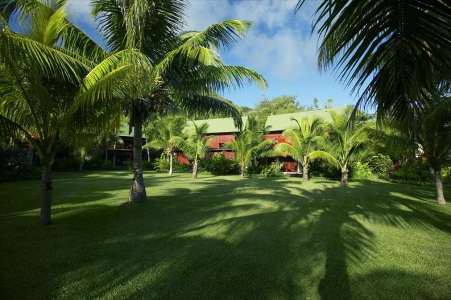 Paradise Sun Hotel (fotografie 45)