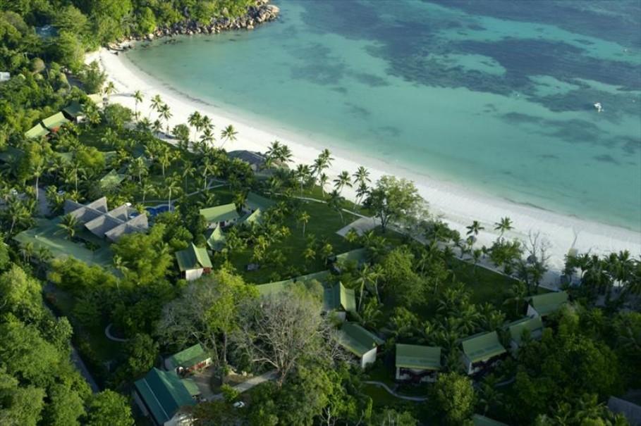 Paradise Sun Hotel (fotografie 16)