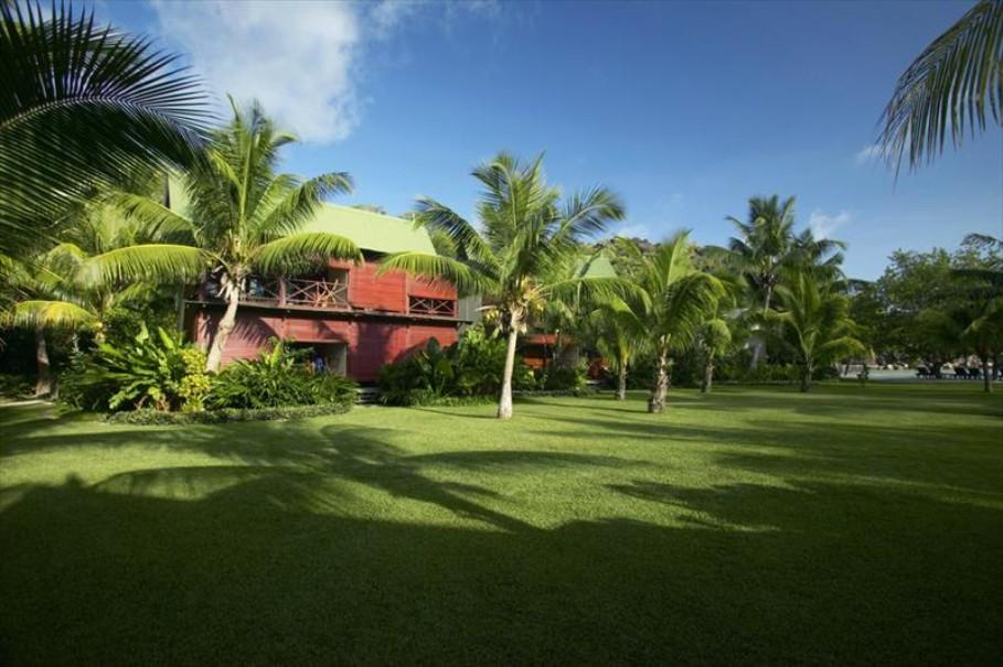 Paradise Sun Hotel (fotografie 23)