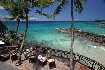 Hotel Hilton Seychelles Northolme Hotel and Spa (fotografie 45)