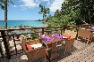 Hotel Hilton Seychelles Northolme Hotel and Spa (fotografie 63)