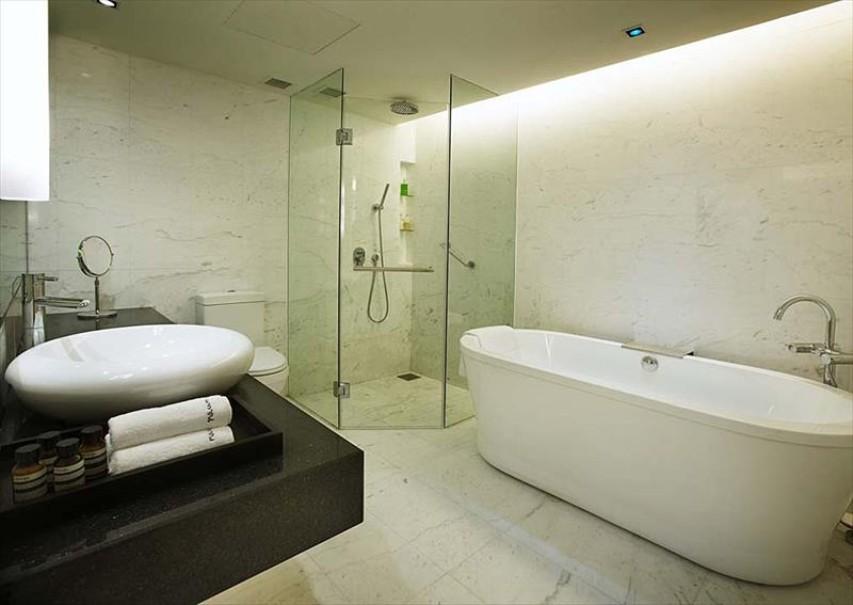 Naumi Hotel (fotografie 33)