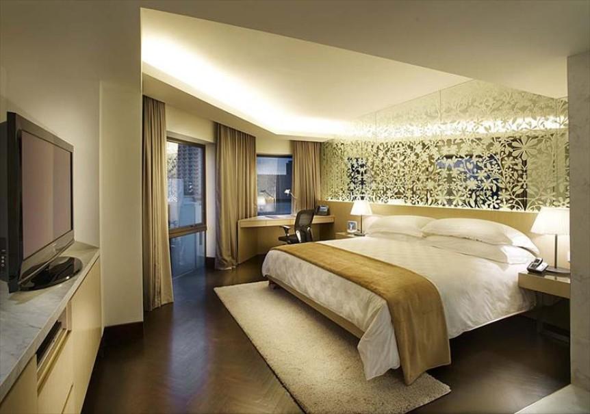 Naumi Hotel (fotografie 35)