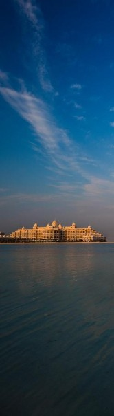 Kempinski Hotel and Residences Palm Jumeirah (fotografie 5)