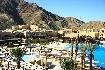 Hotel Miramar Al Aqah Beach Resort (fotografie 3)