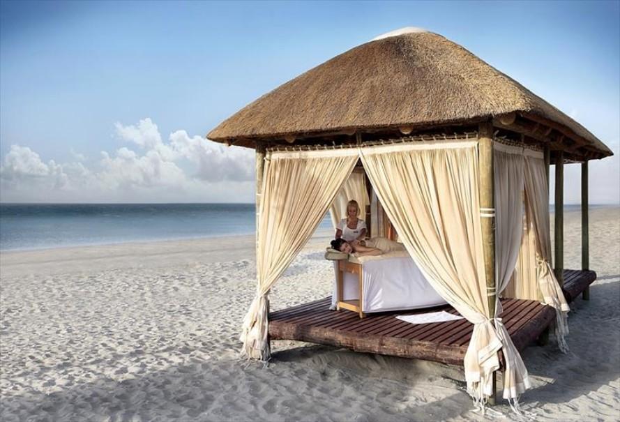 Hotel The Cove Rotana Resort (fotografie 25)