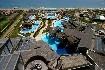 Hotel Limak Lara (fotografie 3)