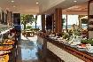 Hotel Kleopatra Ada Beach (fotografie 17)