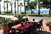 Hotel Kleopatra Ada Beach (fotografie 16)