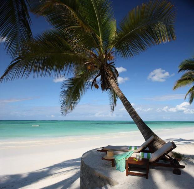 Hotel Sultan Sands Island Resort (fotografie 26)
