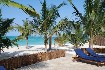 Hotel Sultan Sands Island Resort (fotografie 29)