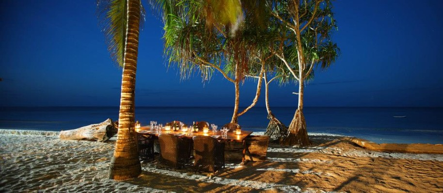 Hotel Sultan Sands Island Resort (fotografie 30)
