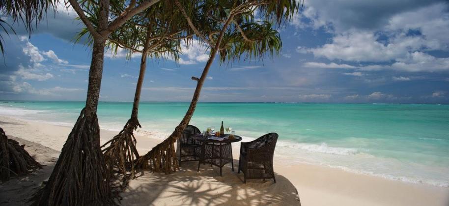 Hotel Sultan Sands Island Resort (fotografie 31)