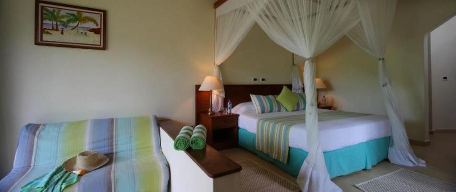 Hotel Sultan Sands Island Resort (fotografie 34)