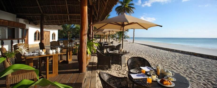 Hotel Sultan Sands Island Resort (fotografie 39)