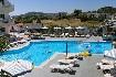 Grecian Fantasia Hotel (fotografie 34)
