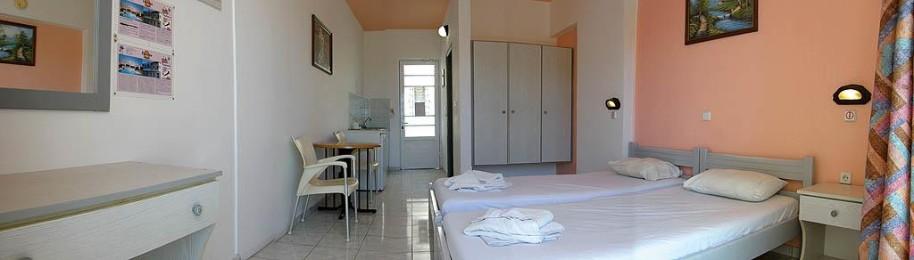 Grecian Fantasia Hotel (fotografie 41)