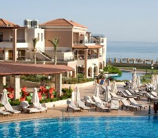 Hotel Atlantica Caldera Palace