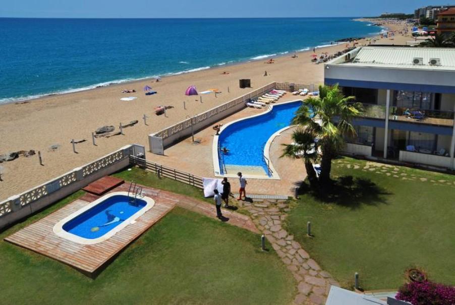 Hotel Amaraigua (fotografie 23)