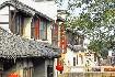 Čínské metropole rychlovlakem (fotografie 12)