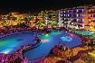 Hotelový komplex Sea Gull Resort (fotografie 4)