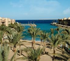 Hotel Sunny Days Resort