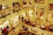 Hotel Sunny Days Resort (fotografie 5)