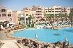 Hotel Sunny Days Resort (fotografie 10)