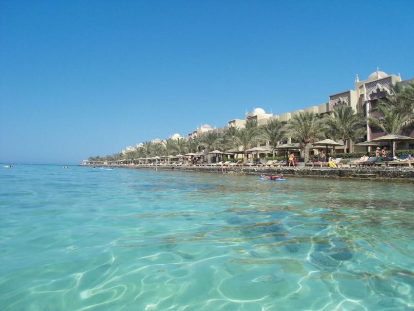 Hotel Sunny Days Resort (fotografie 17)