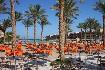 Hotel Sunny Days Resort (fotografie 21)