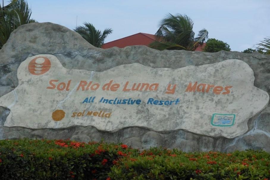 Sol Rio De Luna Y Mares (fotografie 11)