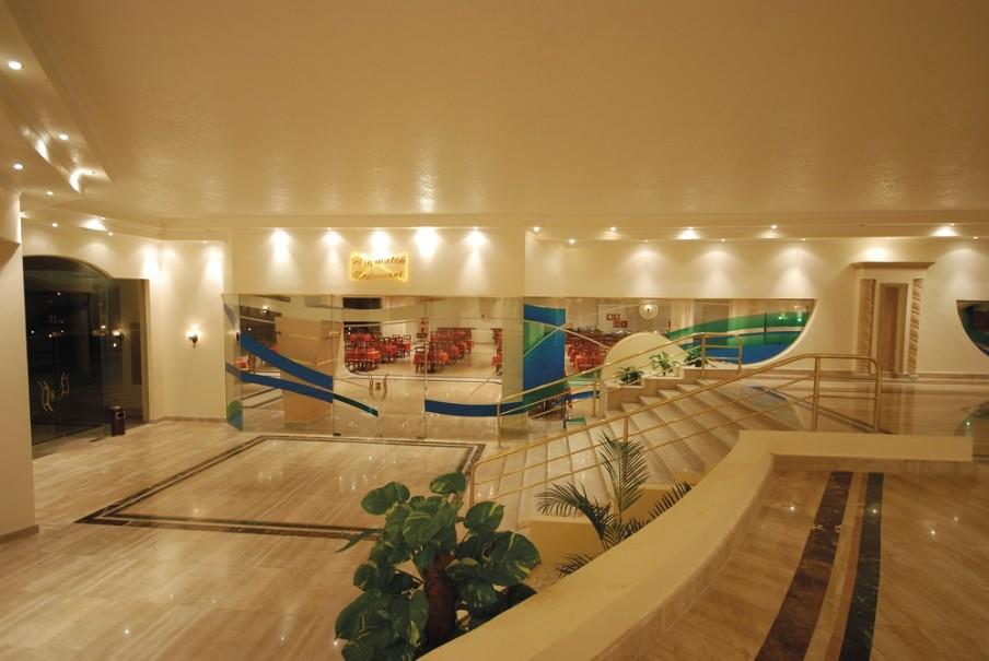 Hotel Coral Hills Resort (fotografie 14)