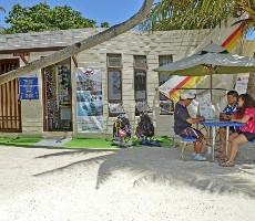 Hotel Costabella Tropical Beach