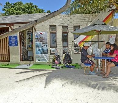 Hotel Costabella Tropical Beach (hlavní fotografie)