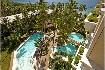 Hotel Costabella Tropical Beach (fotografie 8)