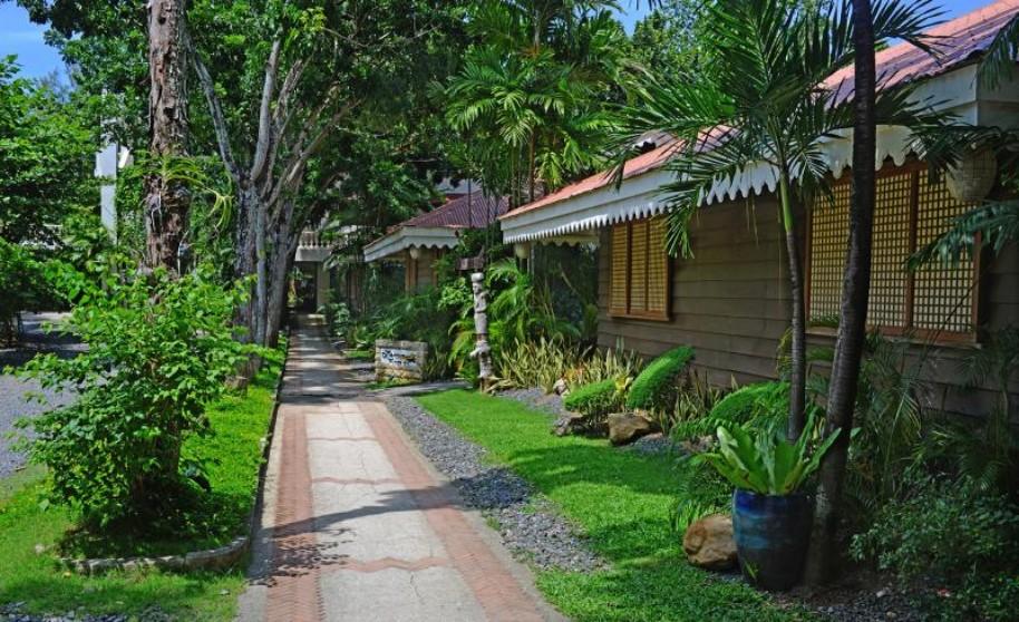 Hotel Costabella Tropical Beach (fotografie 3)