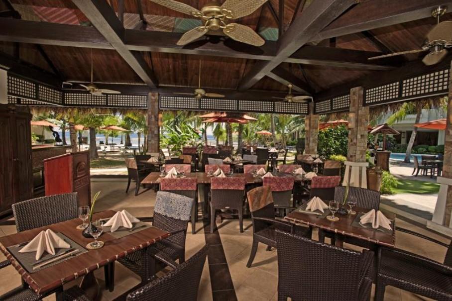 Hotel Costabella Tropical Beach (fotografie 4)