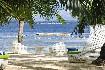 Hotel Costabella Tropical Beach (fotografie 5)