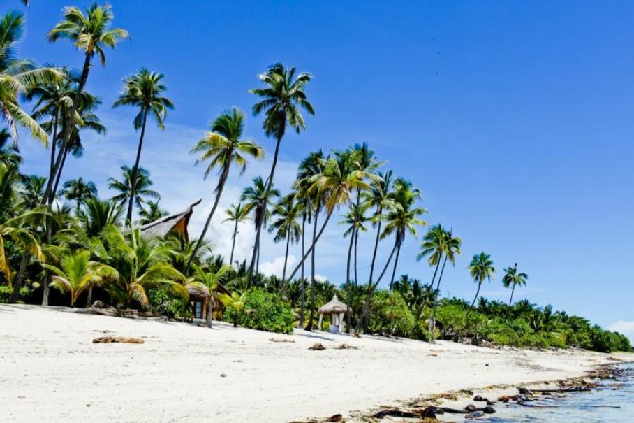 Coco Grove Beach Resort (fotografie 12)