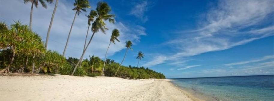 Coco Grove Beach Resort (fotografie 5)