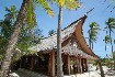 Coco Grove Beach Resort (fotografie 1)