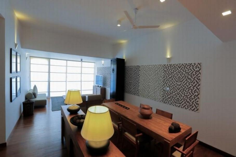 Hotel Pandanus Beach Resort and Spa (fotografie 22)