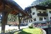 Hotel Gardenia (fotografie 7)
