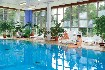 Hotel Svornost (fotografie 2)