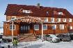 Hotel Špindlerova Bouda (fotografie 20)