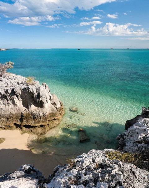 Madagaskar - Ostrov přírodních krás (fotografie 27)